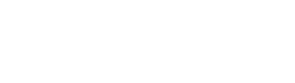 Upstate Special Risk Services